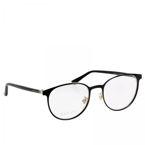 Eyewear men Gucci