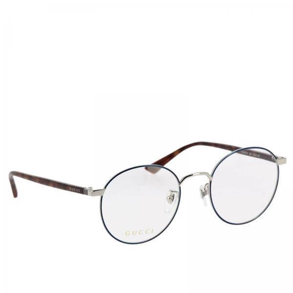 655d7519239 Gucci Men s White Glasses