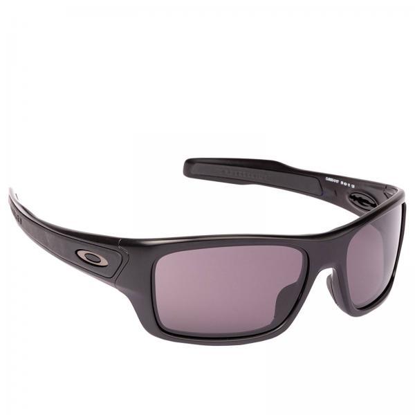 Uomo Oj9003 Sole Occhiali In Oakley Acetato NeroDa TK13FJ5ulc