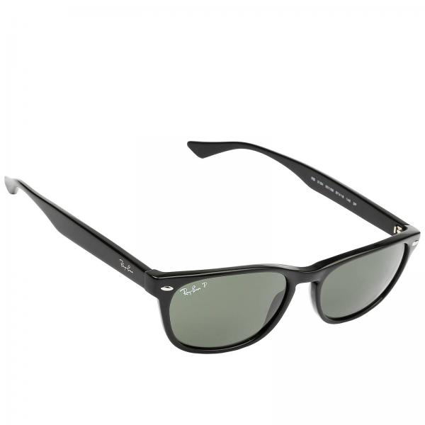 603615f0983 Lunettes Homme Ray-ban Marron