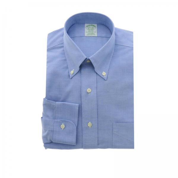Camisa Brooks Brothers 100009441