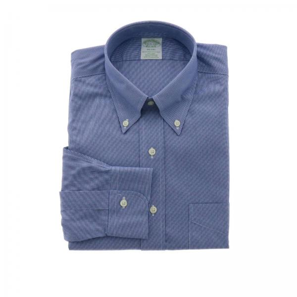 clearance sale pre order top brands Men's Shirt Brooks Brothers