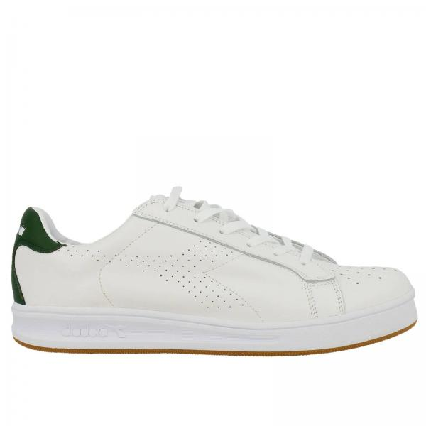 hot sale online 0709c 8332f Men's Sneakers Diadora Sport