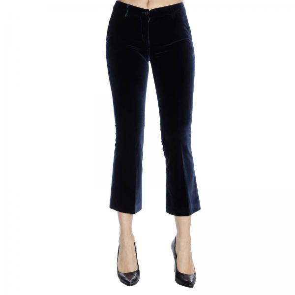 Pantalone classic a trombetta