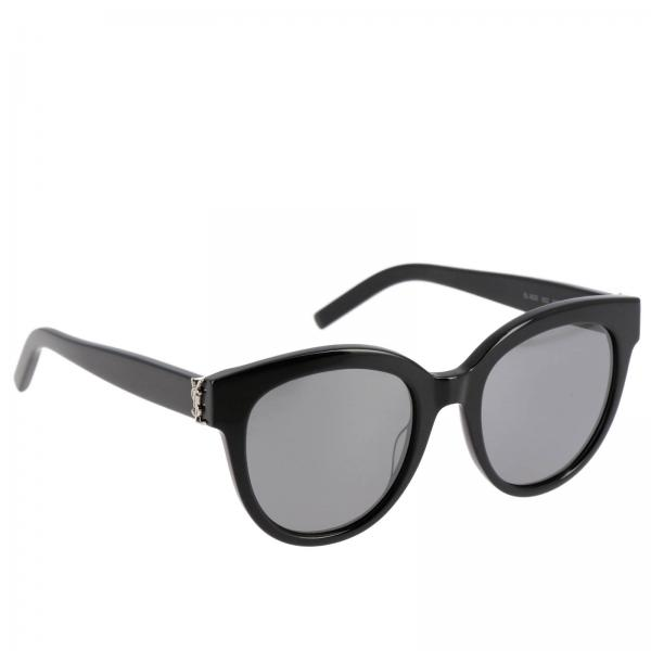 Brille Saint Laurent SL M29