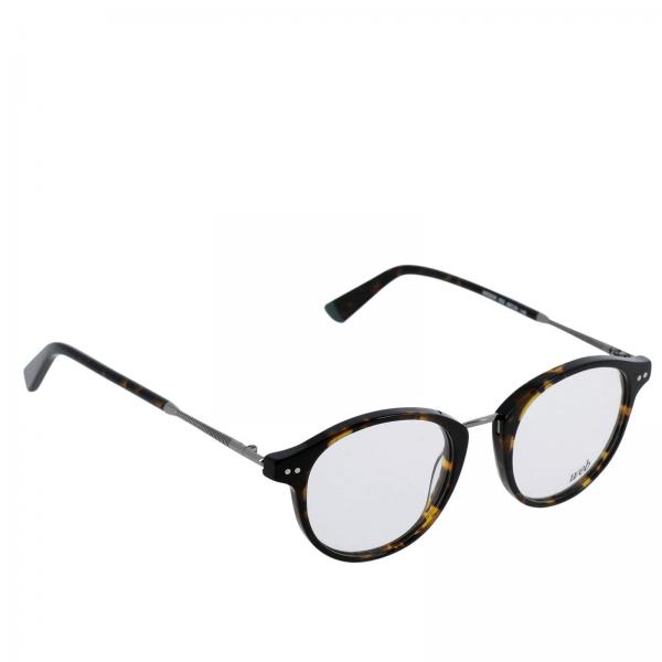 Gafas Web WE5235