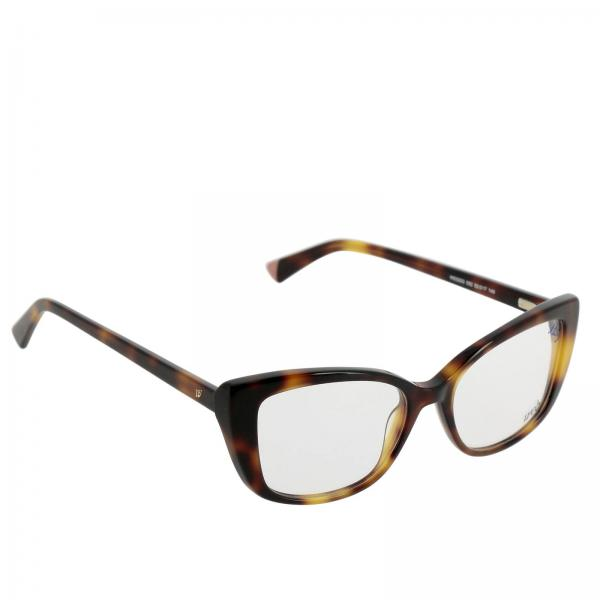 Gafas Web WE5253