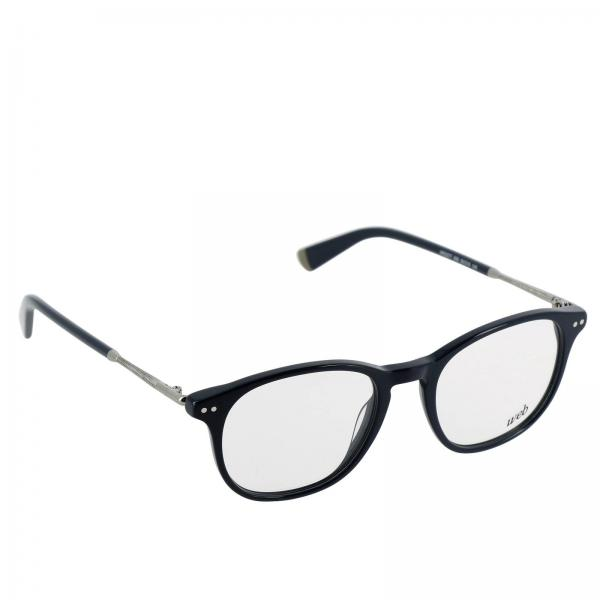 Gafas Web WE5277