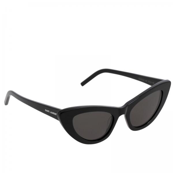 Brille Saint Laurent SL 213 LILY