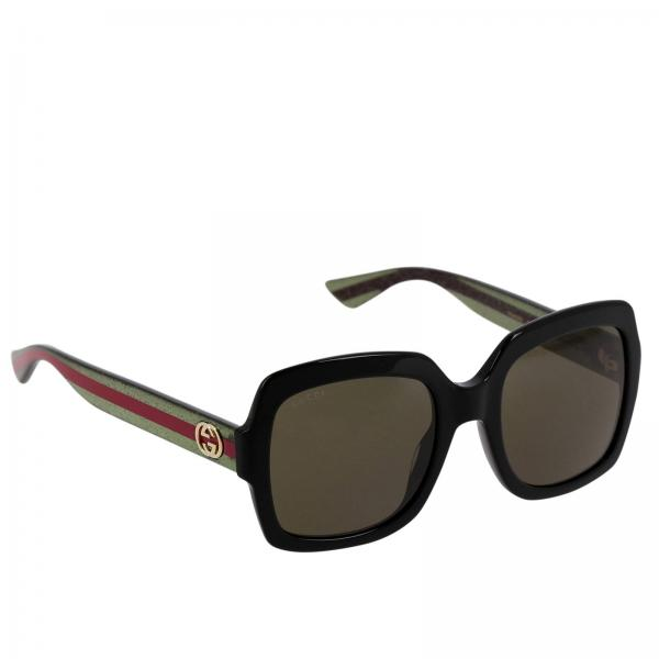 Sunglasses women Gucci
