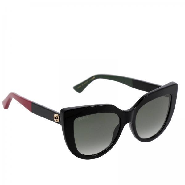 c156aa8a73 Gucci Women s Green Glasses