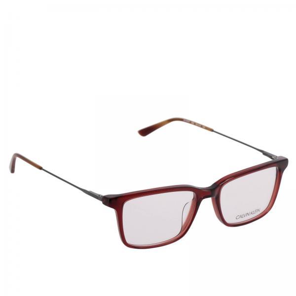 78bd4eaaf4b Calvin Klein Glasses Womens - Image Of Glasses