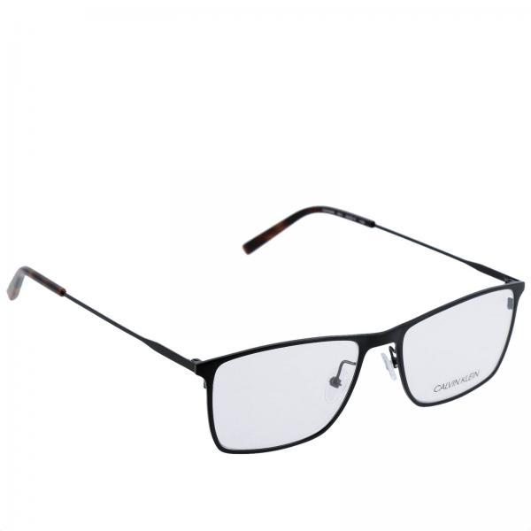 7f1844a7b27 Calvin Klein Mens Glasses - Best Glasses Cnapracticetesting.Com 2018