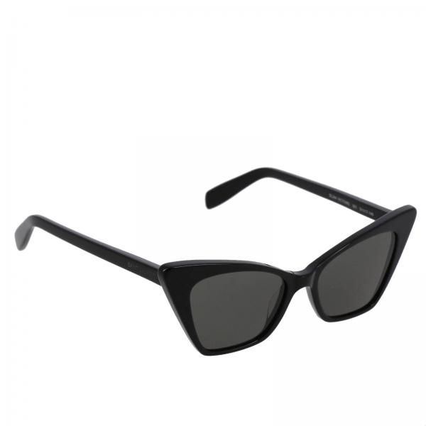 Brille Saint Laurent SL244 VICTOIRE