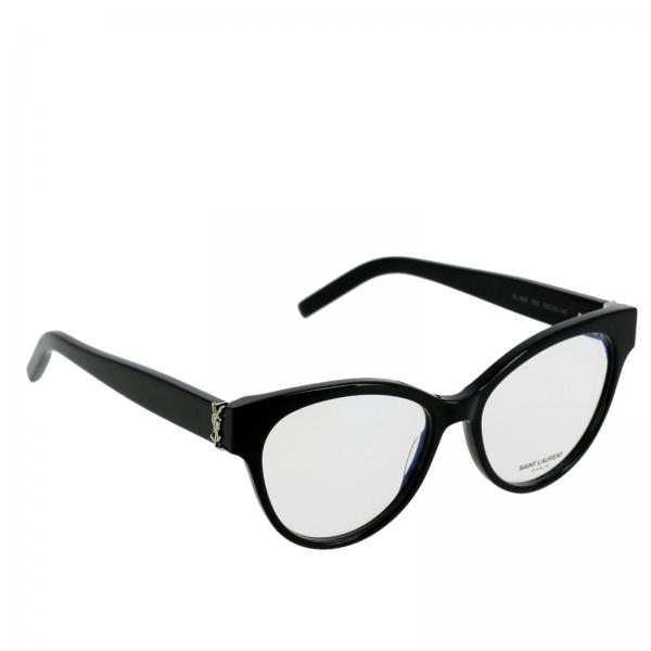 Glasses Saint Laurent