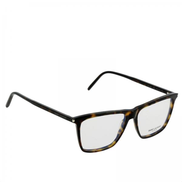 Brille Saint Laurent SL 260