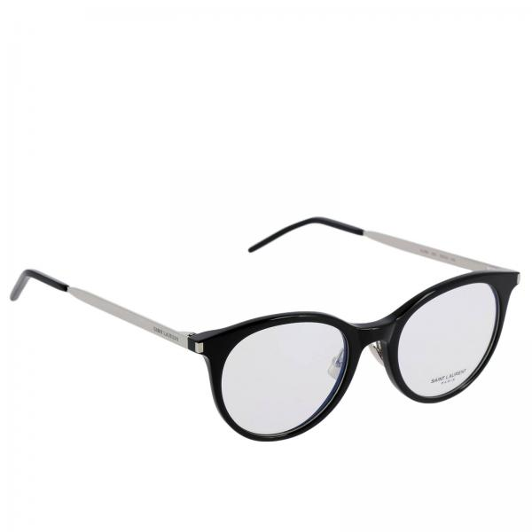 Brille Saint Laurent SL 268