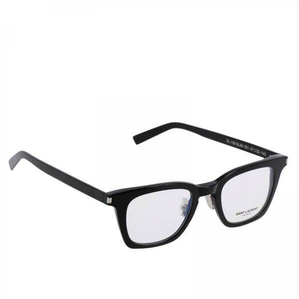 Солнцезащитные очки Мужское Saint Laurent