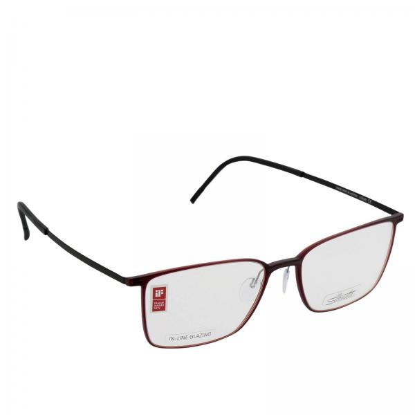 Glasses Silhouette SPX 2886