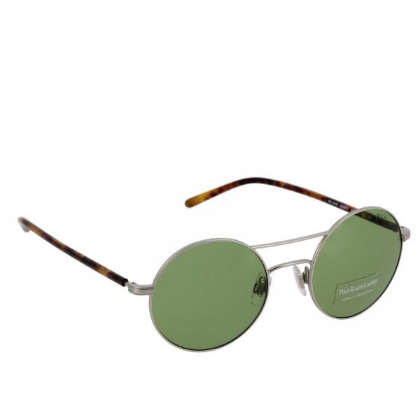 a basso prezzo 27013 57d46 Occhiali da sole ph3108 in acetato e metallo