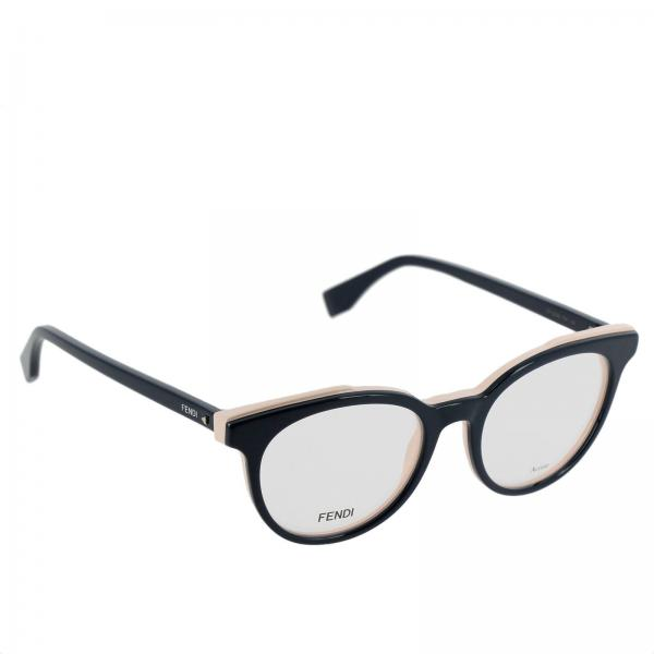 Glasses Fendi FF 0249