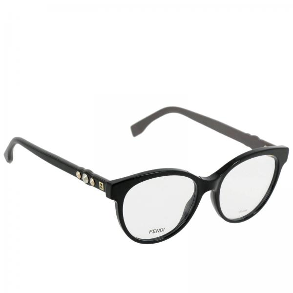Glasses Fendi FF 0275