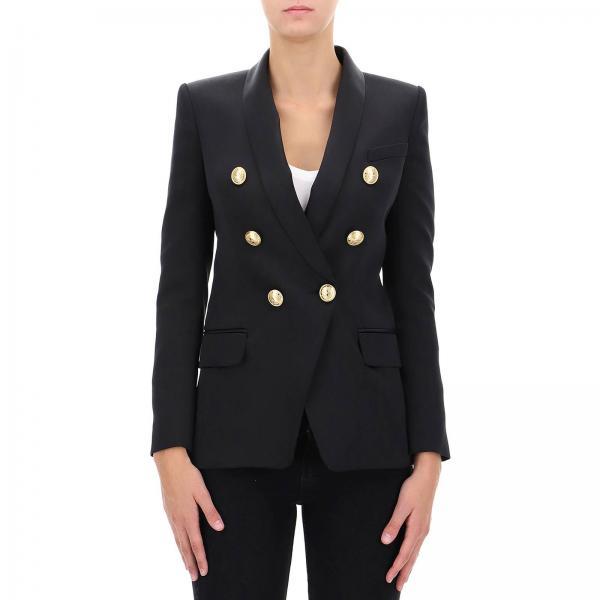 Jacke für Damen Balmain