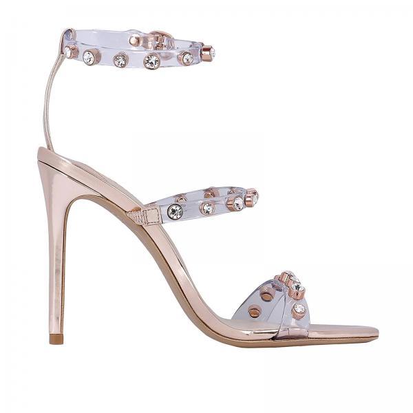 80c3a6625b6 Sophia Webster Women s Pink High Heel Shoes