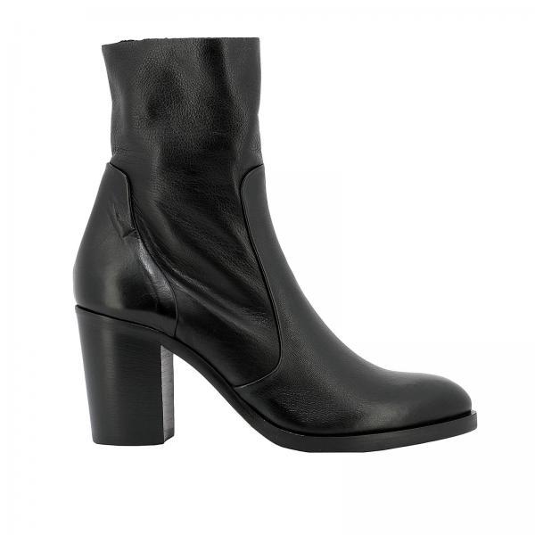 best website 2d204 21bf6 scarpe con tacco donna strategia