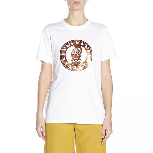 T-shirt women Nimabi