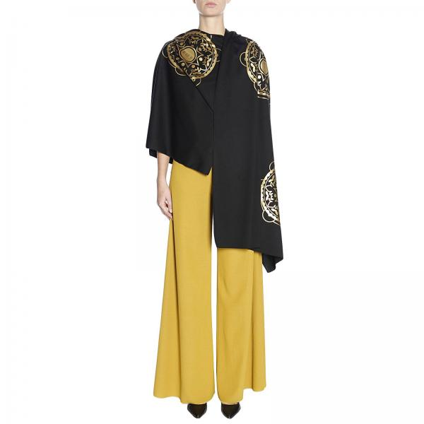 Bufanda mujer Nimabi