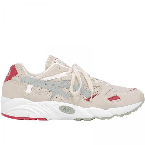 asics sneakers uomo