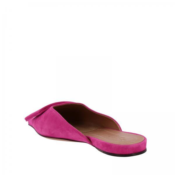 Sbms001300ls025giglio Planos Zapatos Marni Mujer verano Primavera 2019 dzxqtw7