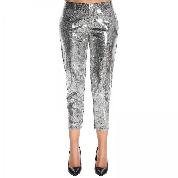 Pantalon Dsquared2 S75KA0933S42772