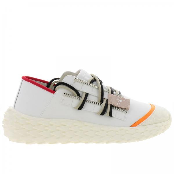 snickers donna  Sneakers donna | Sneakers donna Nuova Collezione Primavera Estate ...