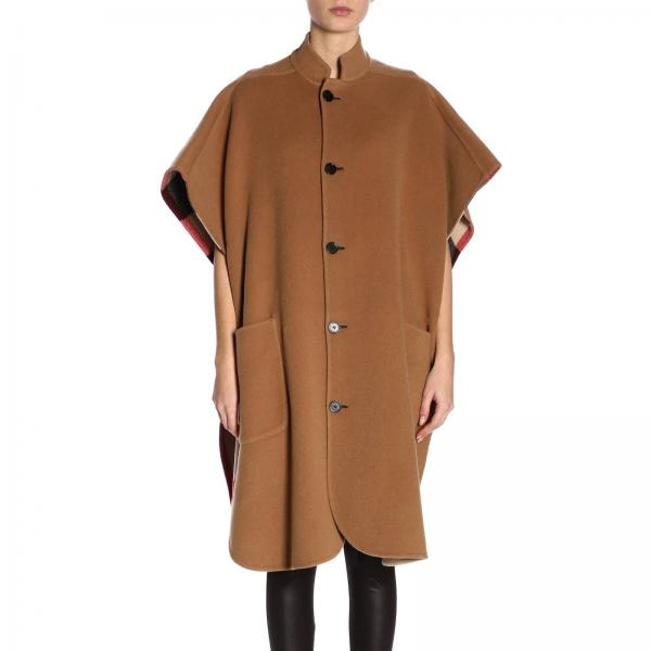 Cape Burberry 8009862
