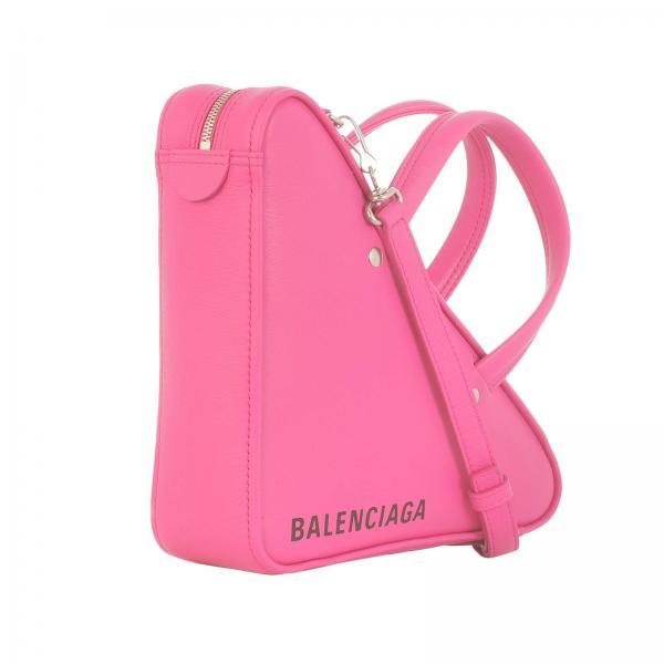 Balenciaga Mujer Primavera 531048 C8k02giglio verano Bandolera 2019 q8pd5wIx