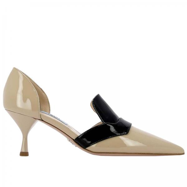 Pumps Prada 1I232L ZAZ