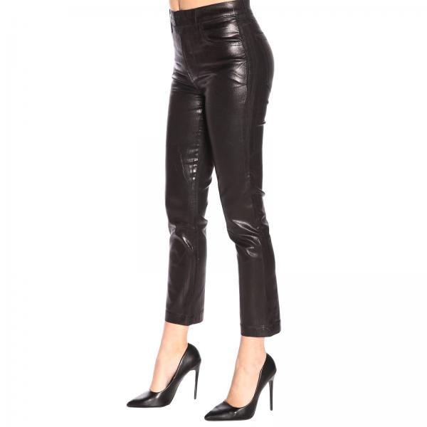 2019 Jb001256agiglio Negro Mujer Brand verano J Jeans Primavera gnqF0IUx4