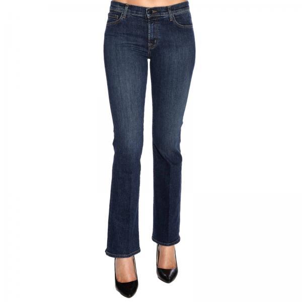 Jeans women J Brand