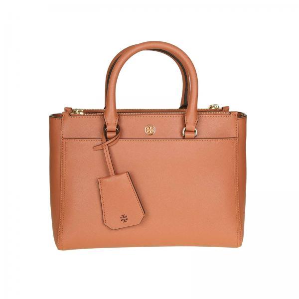 ee21e3e738a Tory Burch women's bags Sale | Tory Burch bags SS 2019 | Giglio.com ...