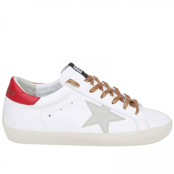 Sneakers Golden Goose G34WS590 N50