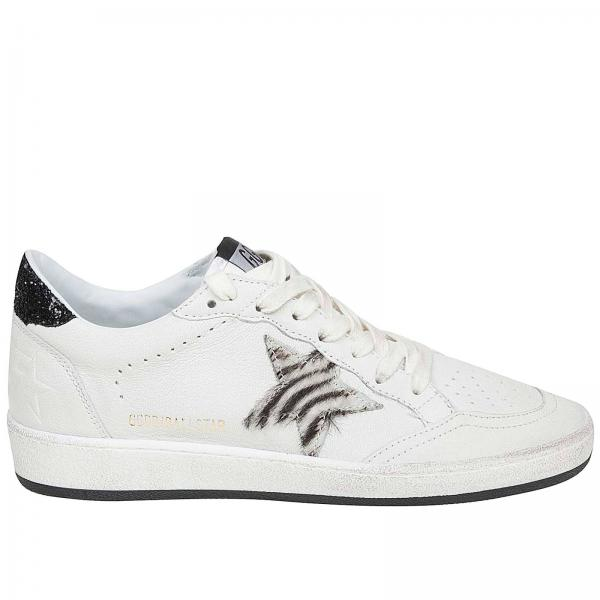 Sneakers Golden Goose G34WS592 Q3