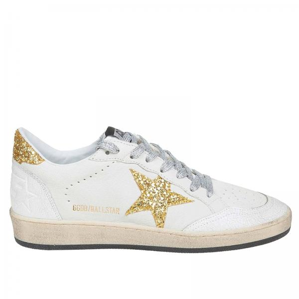 Sneakers Golden Goose G34WS592 Q1