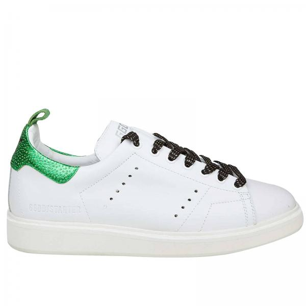 Sneakers Golden Goose G34WS631 O8