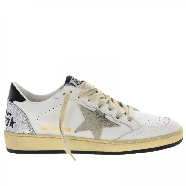 Sneakers Golden Goose G34WS592 I1