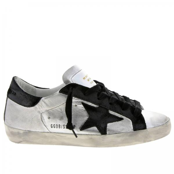 Sneakers Golden Goose GCOWS590 A8