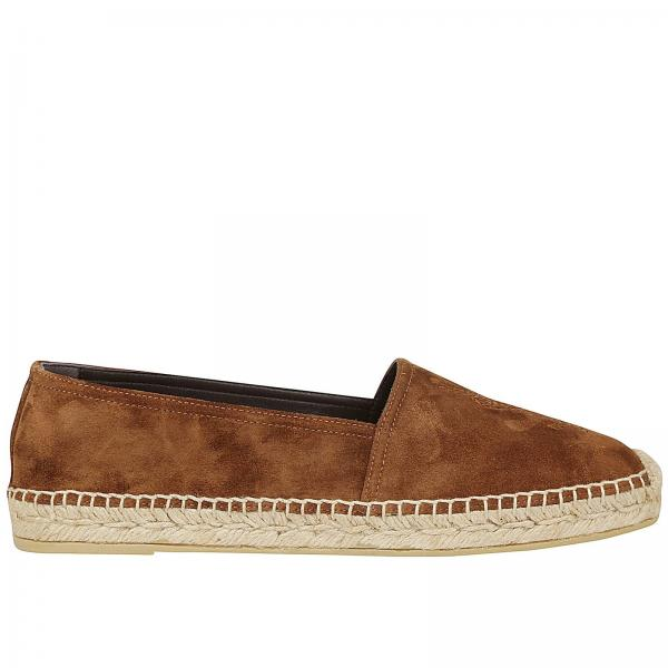 Espadrillas Saint Laurent