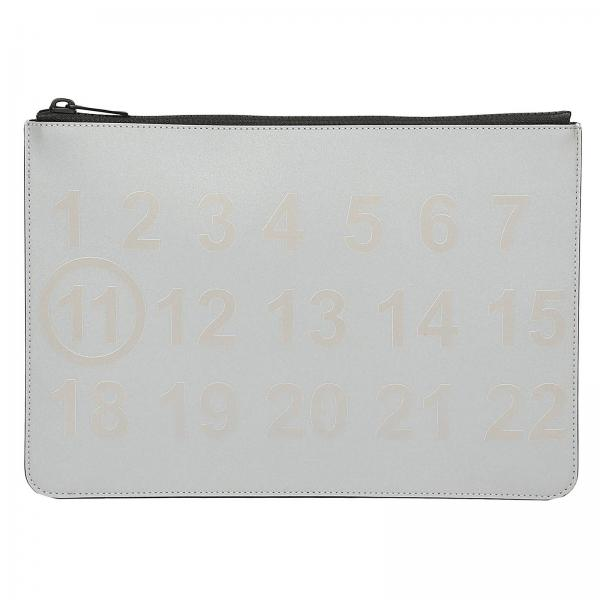 Briefcase Maison Margiela S55UI0192PS764