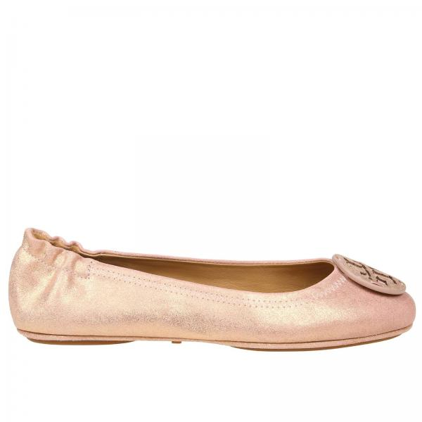Ballerines Tory Burch 53289